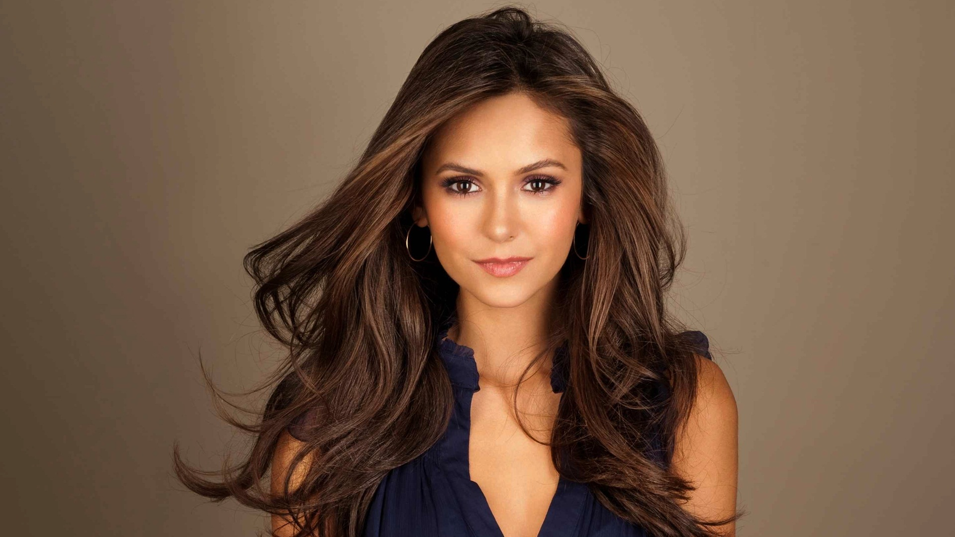 pictures nina dobrev wallpaper nina dobrev wallpaper nina Car Pictures