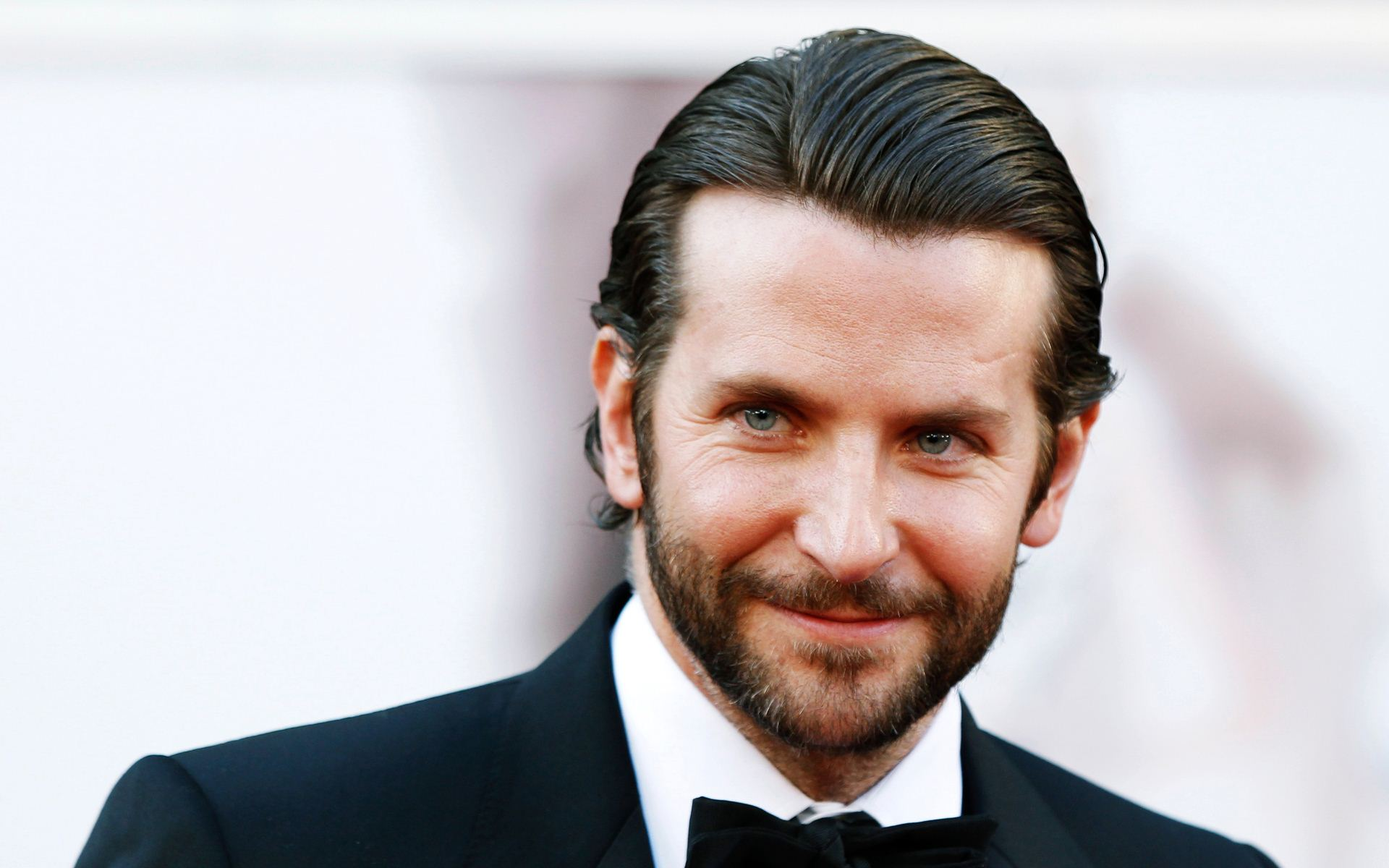bradley cooper 2014 wallpaper high definition high