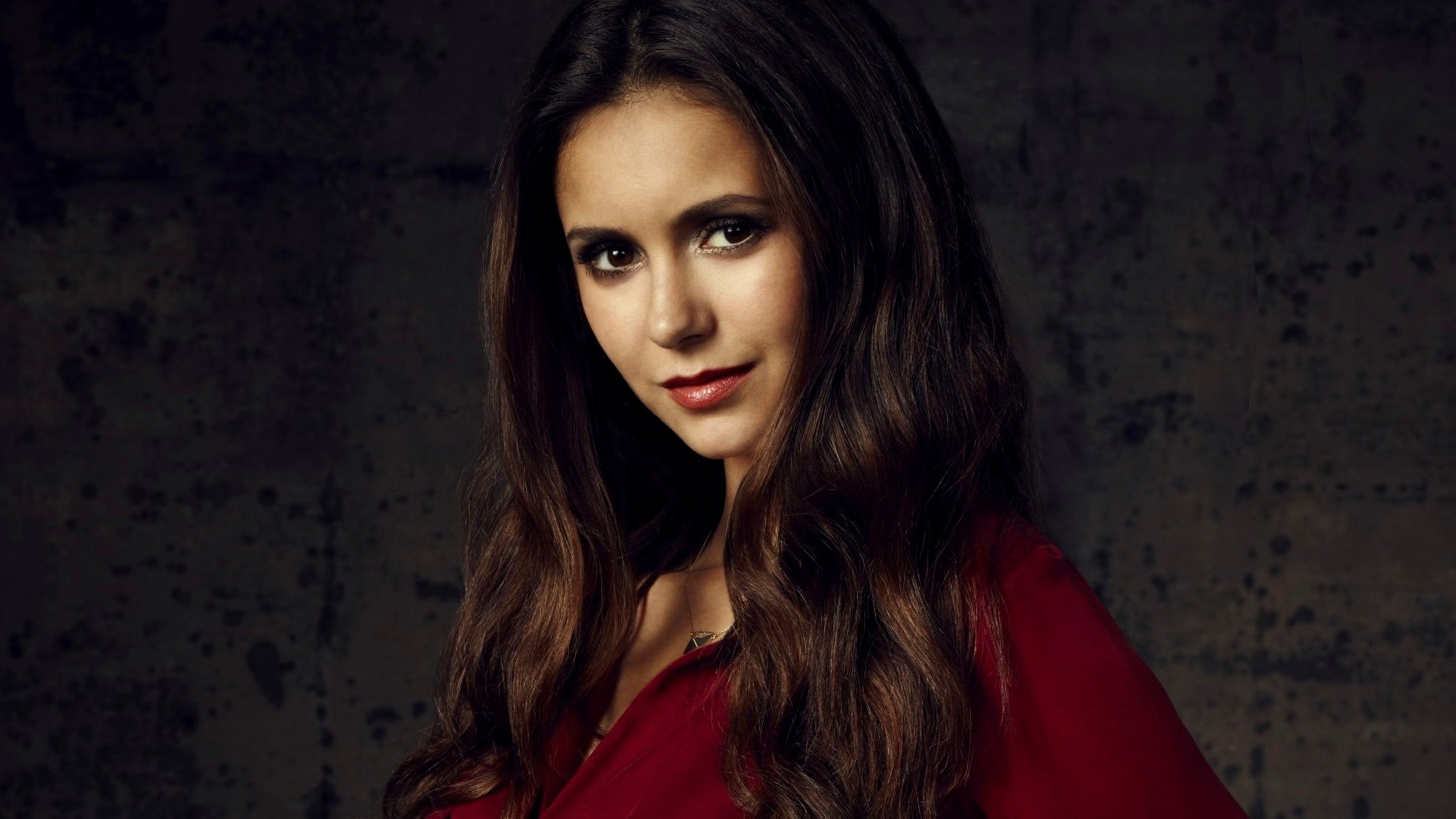 nina dobrev full hd - photo #1