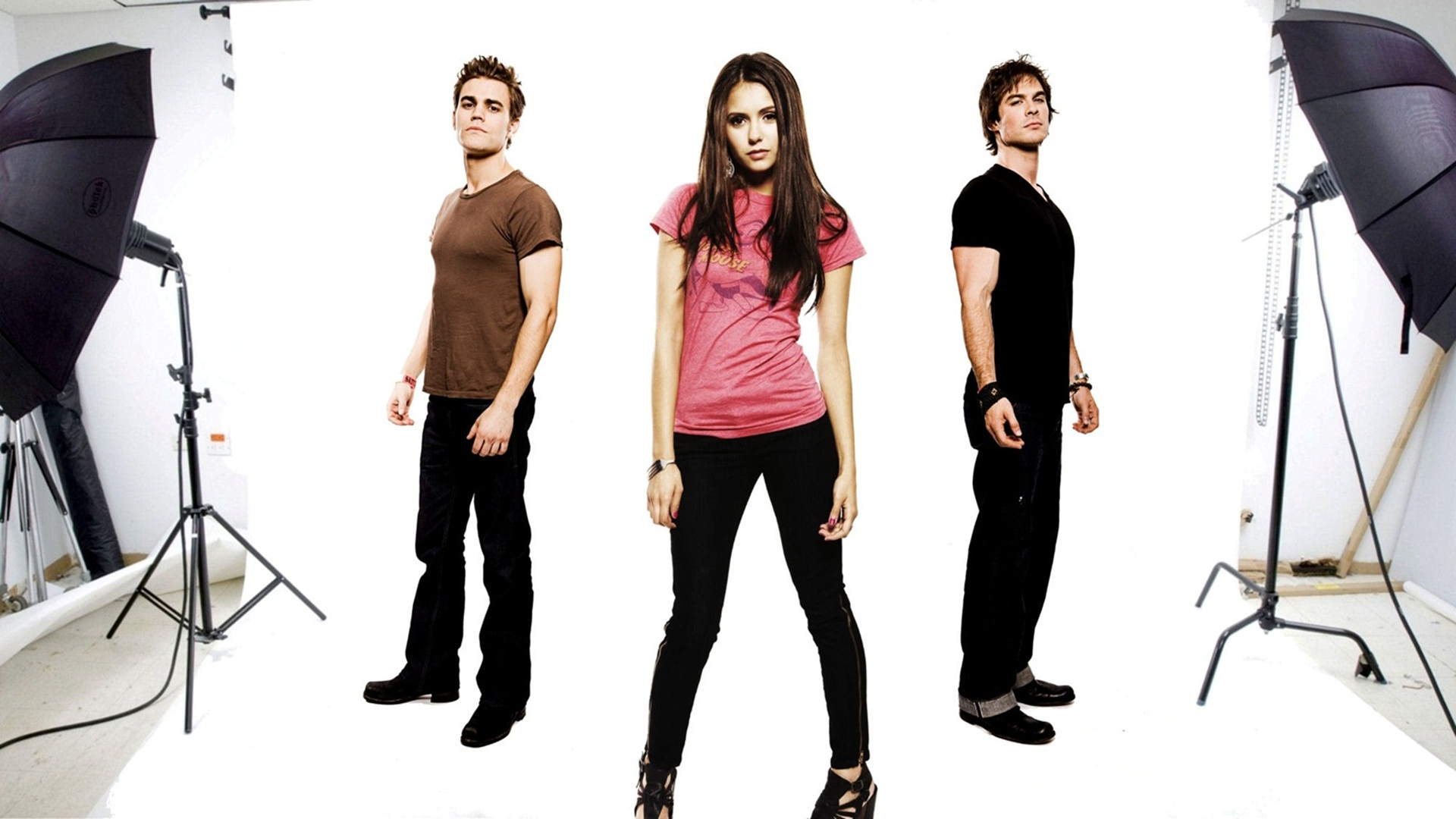 the vampire diaries 1080p   wallpaper high definition