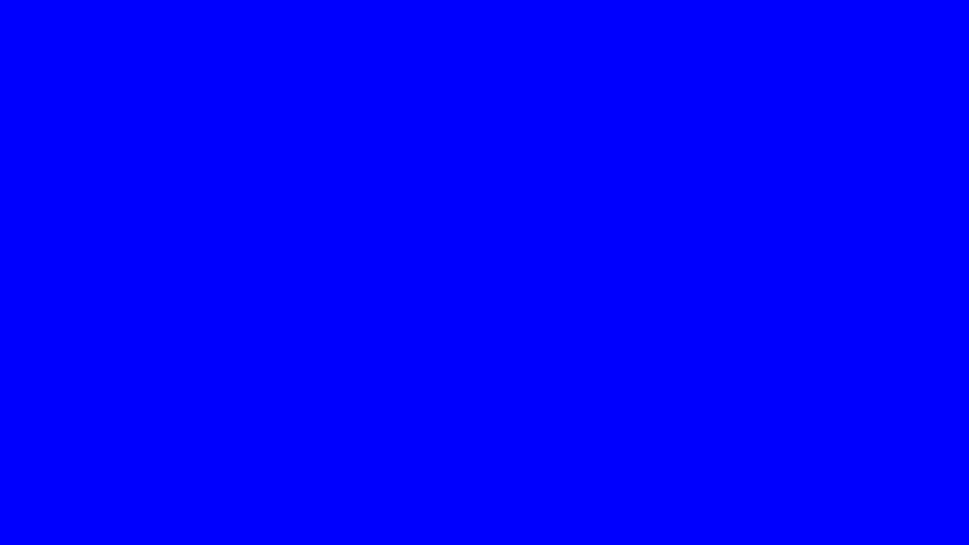 blue color - wallpaper, high definition, high quality, widescreen