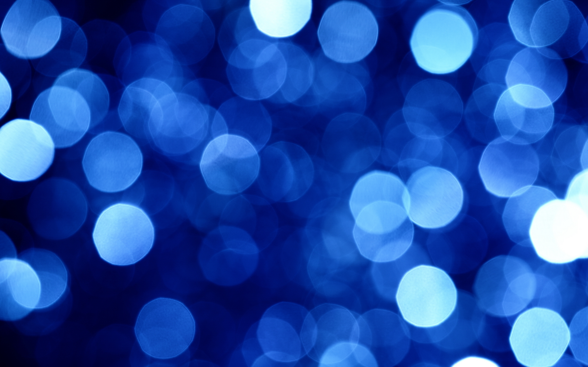 blue colour wallpaper - wallpaper, high definition, high quality