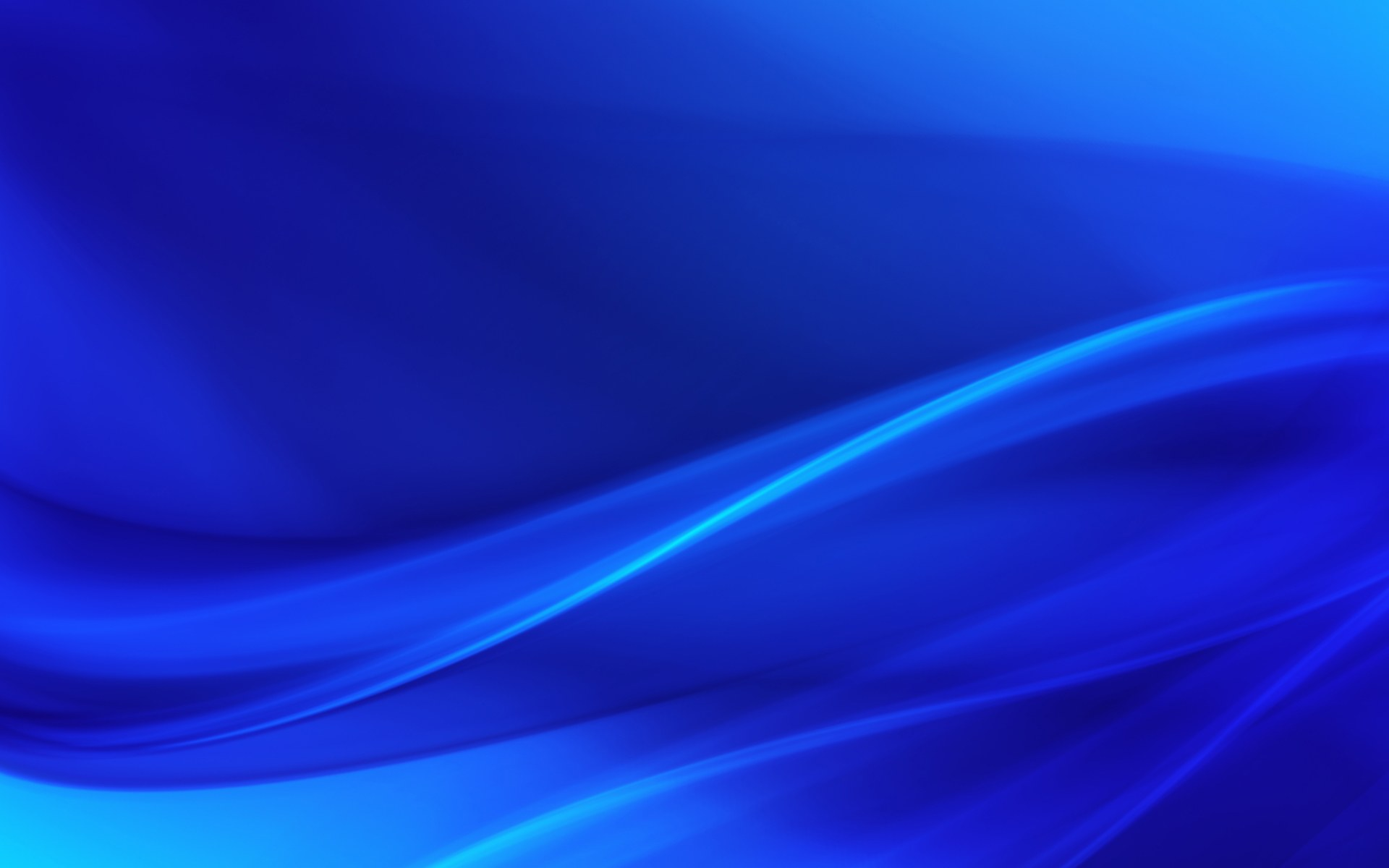Download Wallpaper High Quality Blue - blue-colour_034211245  Trends_279570.jpg