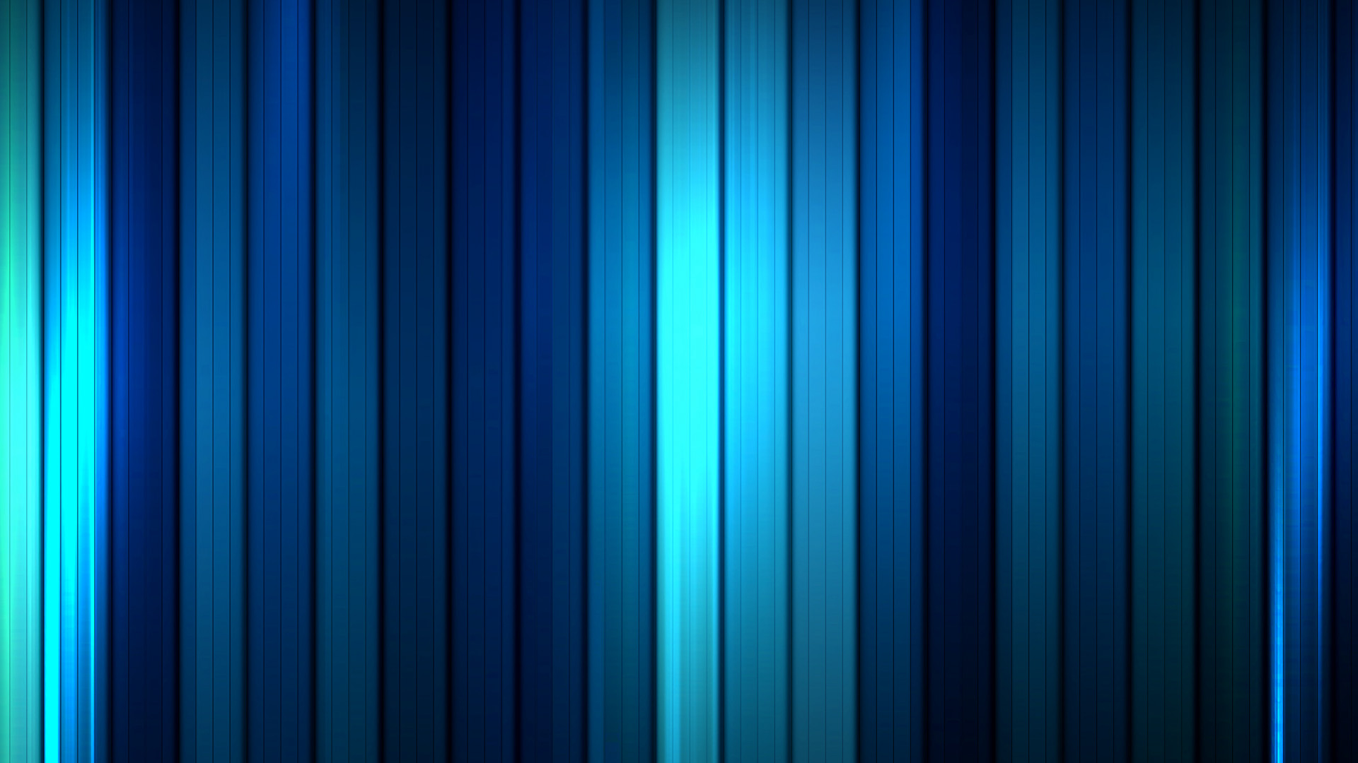 Shades Of Blue Wallpaper High Definition High Quality