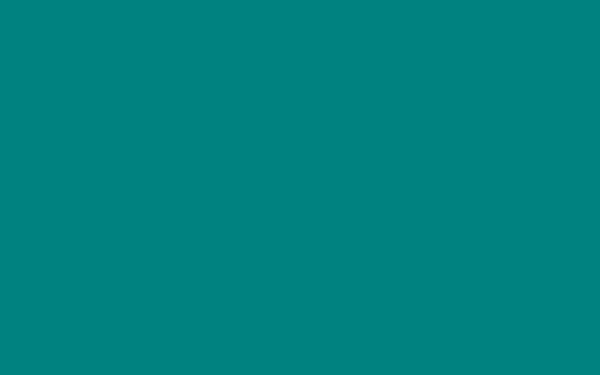 Teal color wallpaper high definition high quality What color is teal
