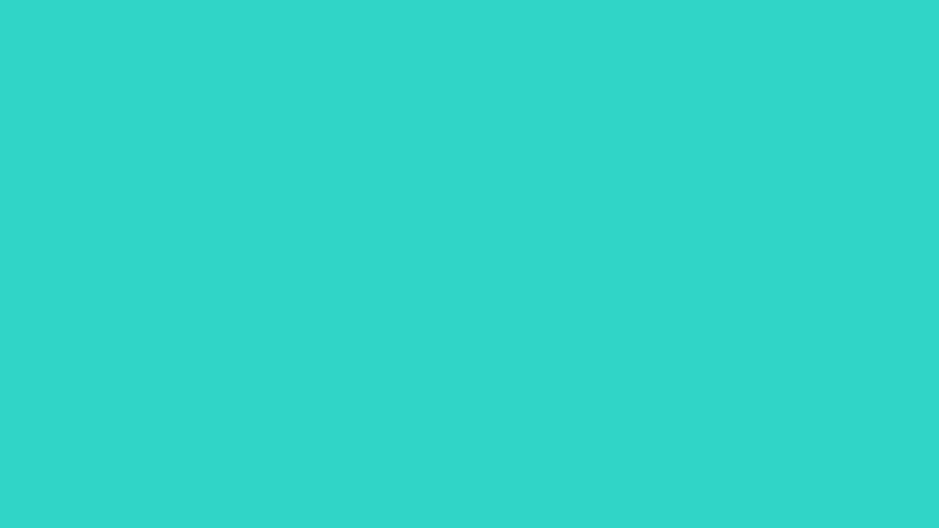 turquoise hd wallpaper -#main