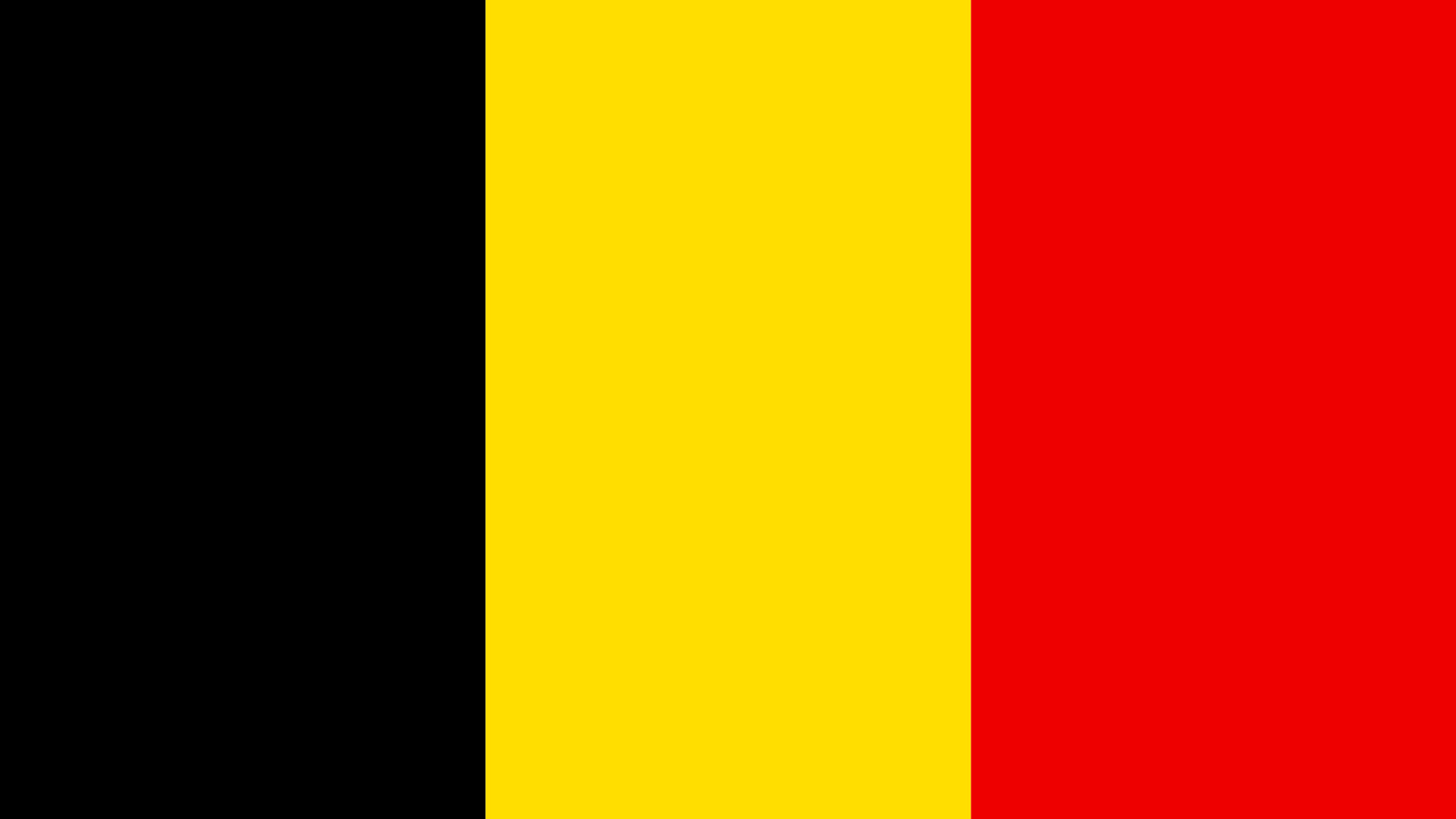 belgium flag wallpaper high definition high quality