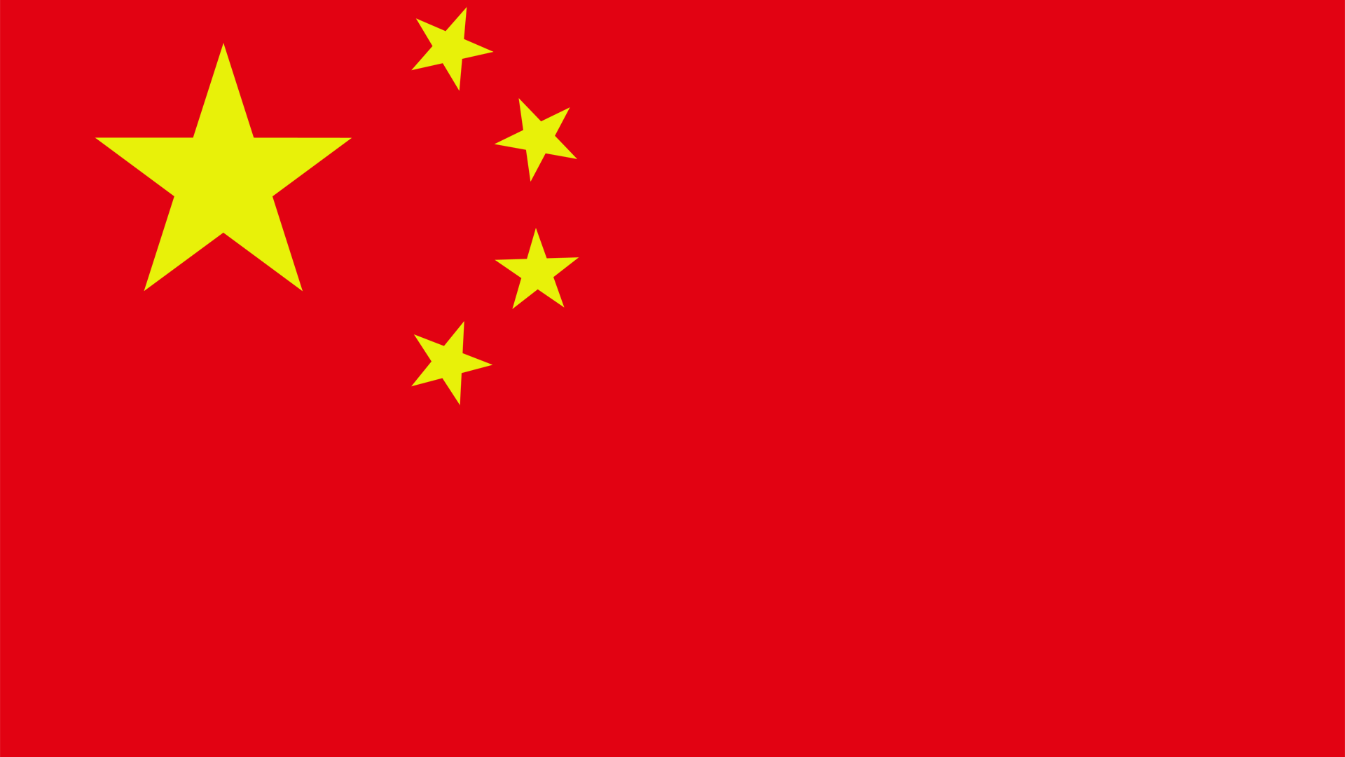 quality china wallpapers countries - photo #37