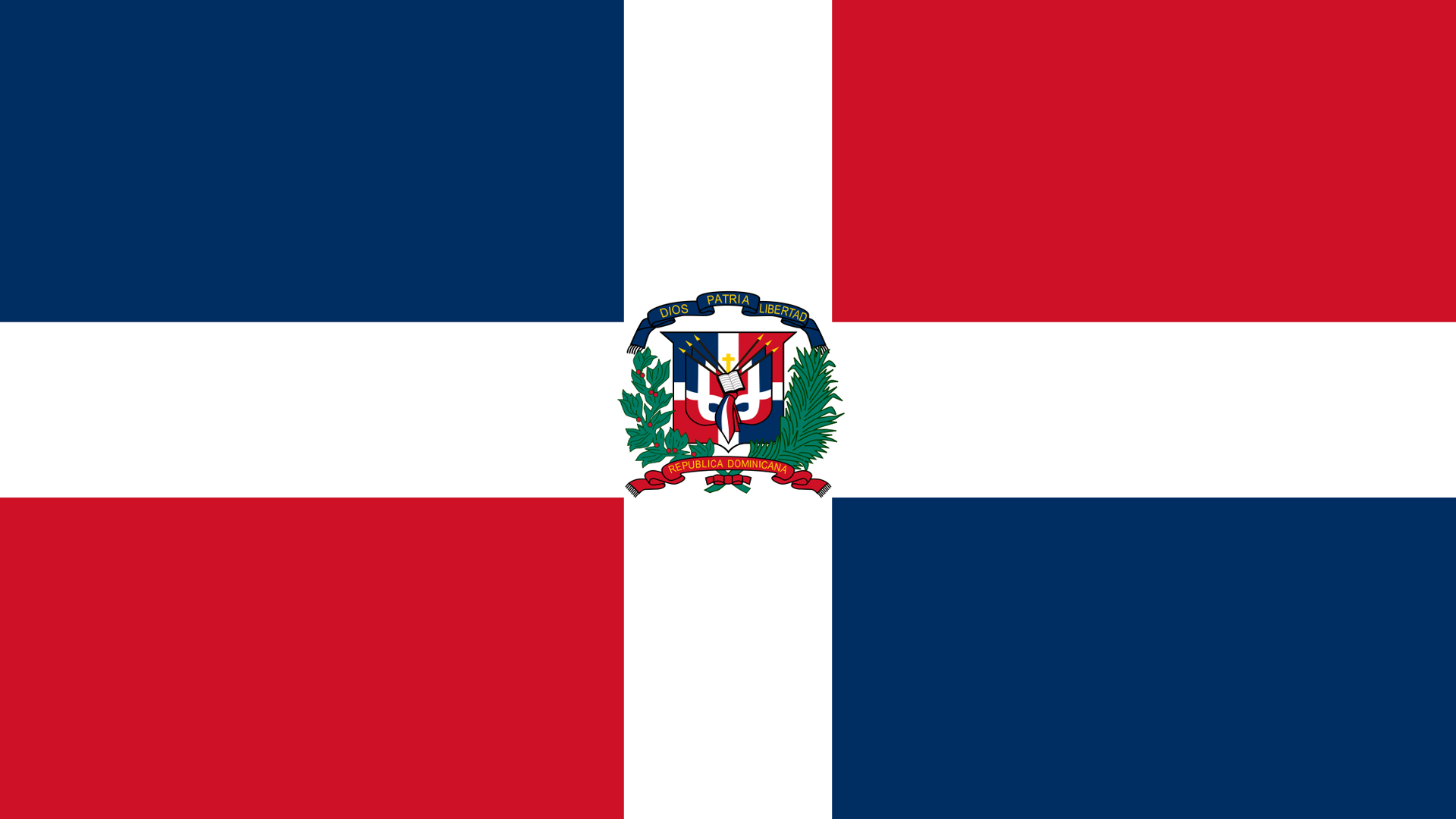 the history of the dominican republic Information about the iso code dop the dominican peso (dop) is the official currency in the dominican republic the symbol for the peso is.