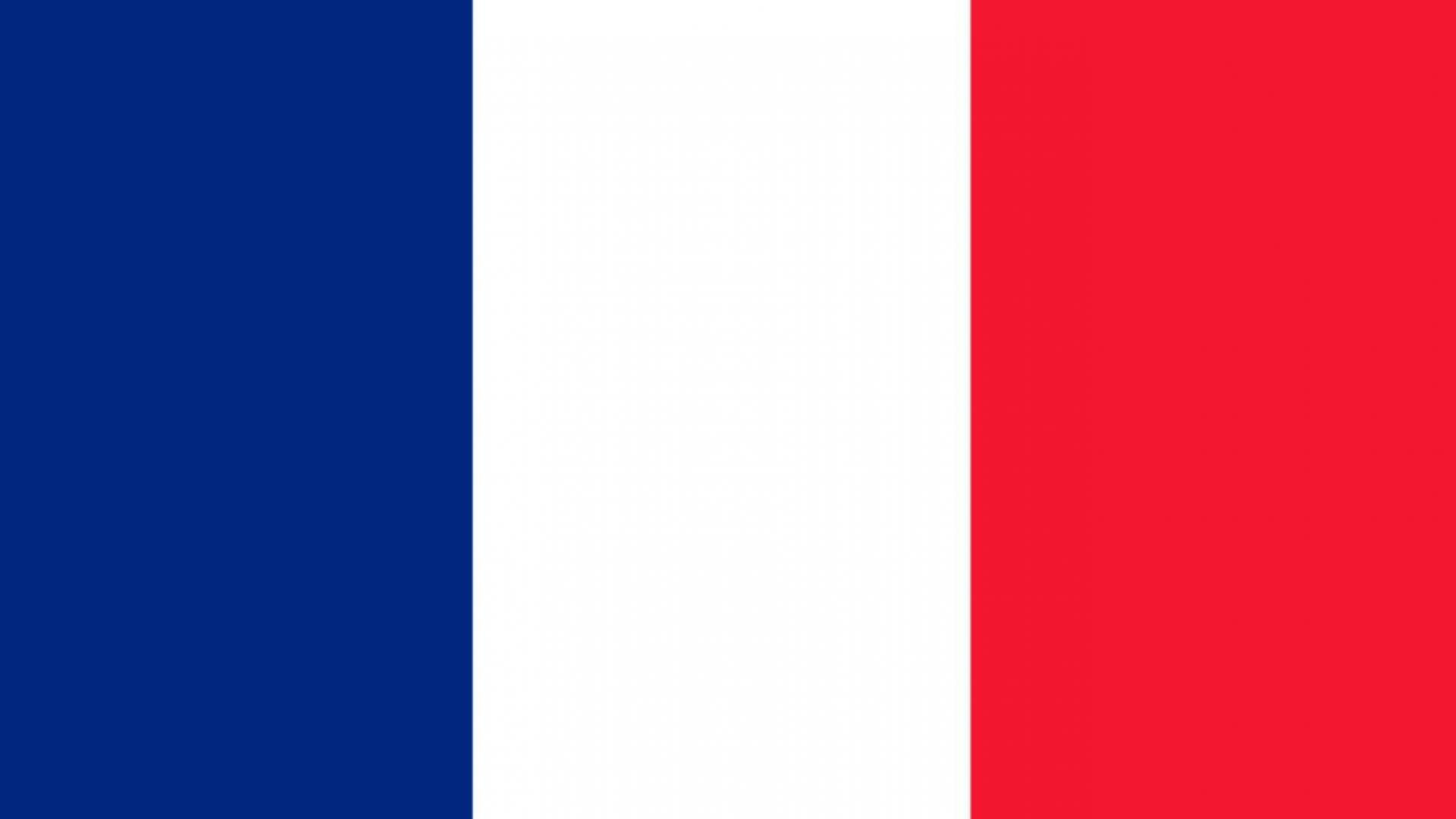 france flag wallpaper high definition high quality