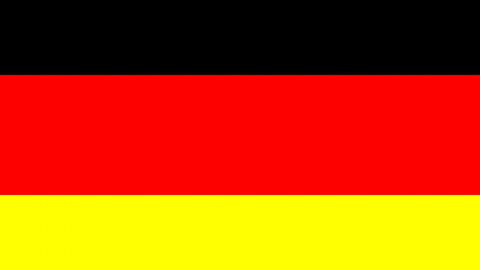 deutschland flag wallpaper - photo #32