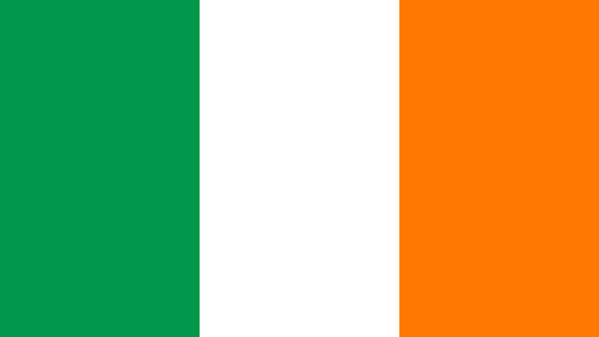 Pictures Of Irish Flag Wallpaper Iphone Rock Cafe