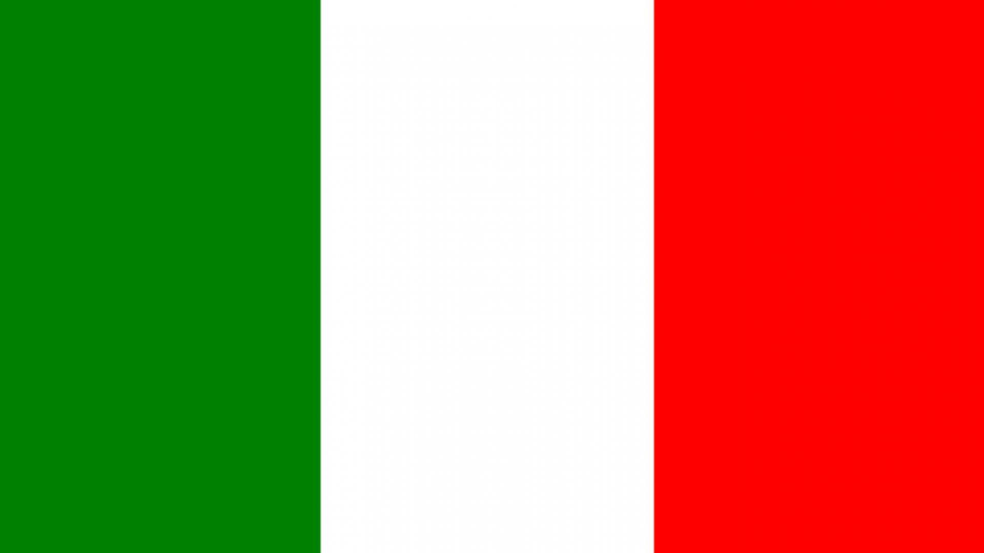 pics photos italy flag wallpapers wallpapers