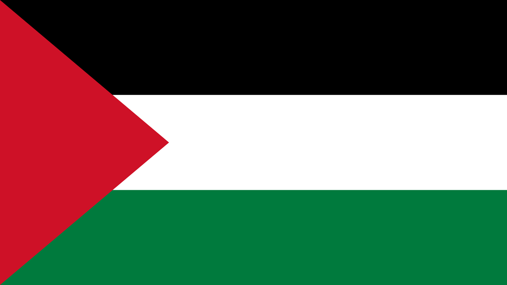 Palestine flag wallpaper high definition high quality widescreen - Palestine flag wallpaper hd ...