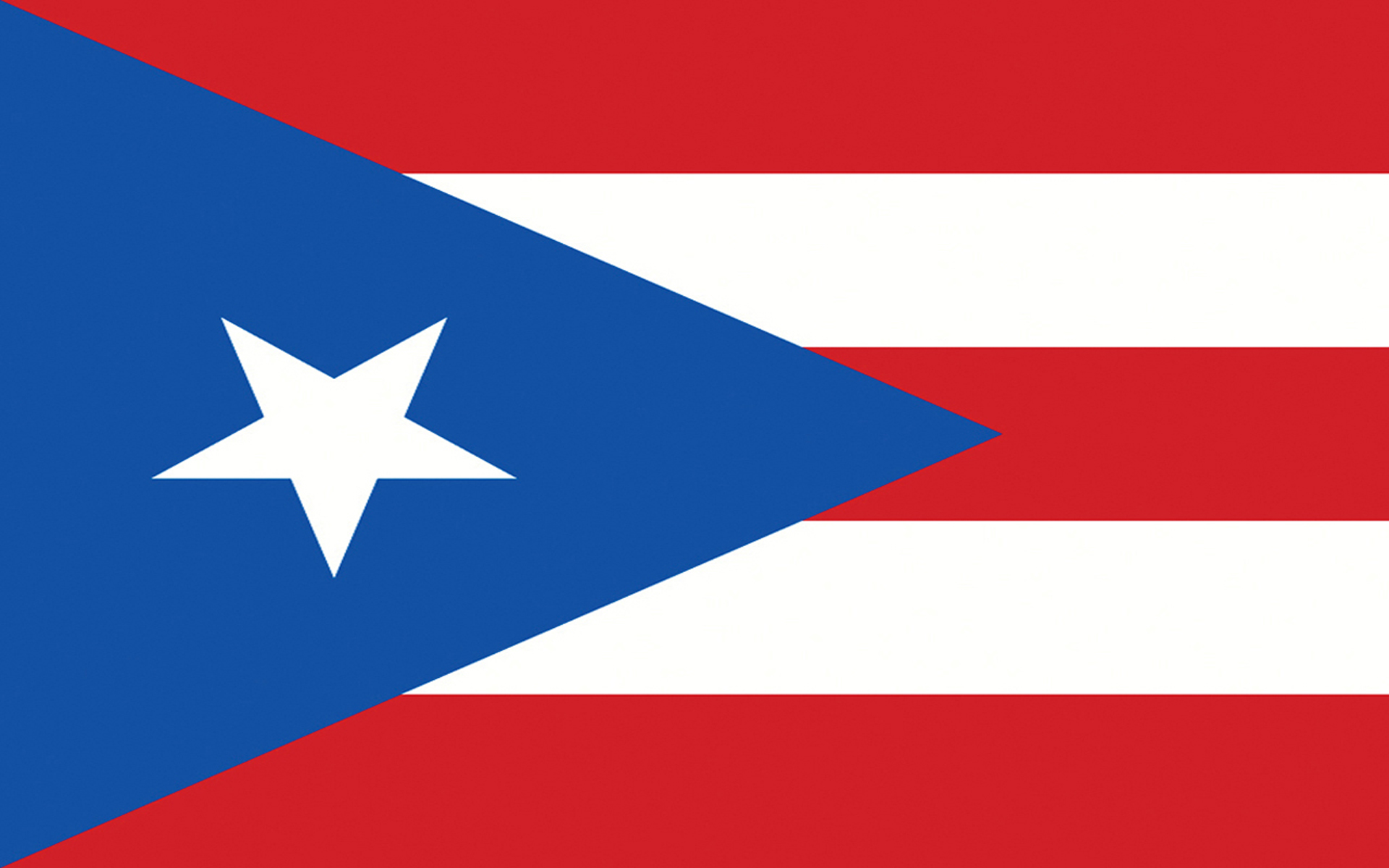 Puerto Rico Flag Wallpaper  Release Date, Price and Specs