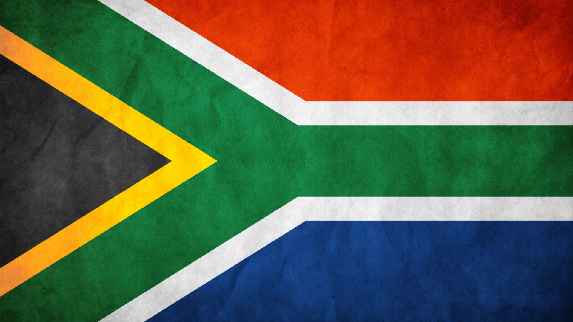 South africa flag wallpaper high definition high for 3d wallpaper for home south africa