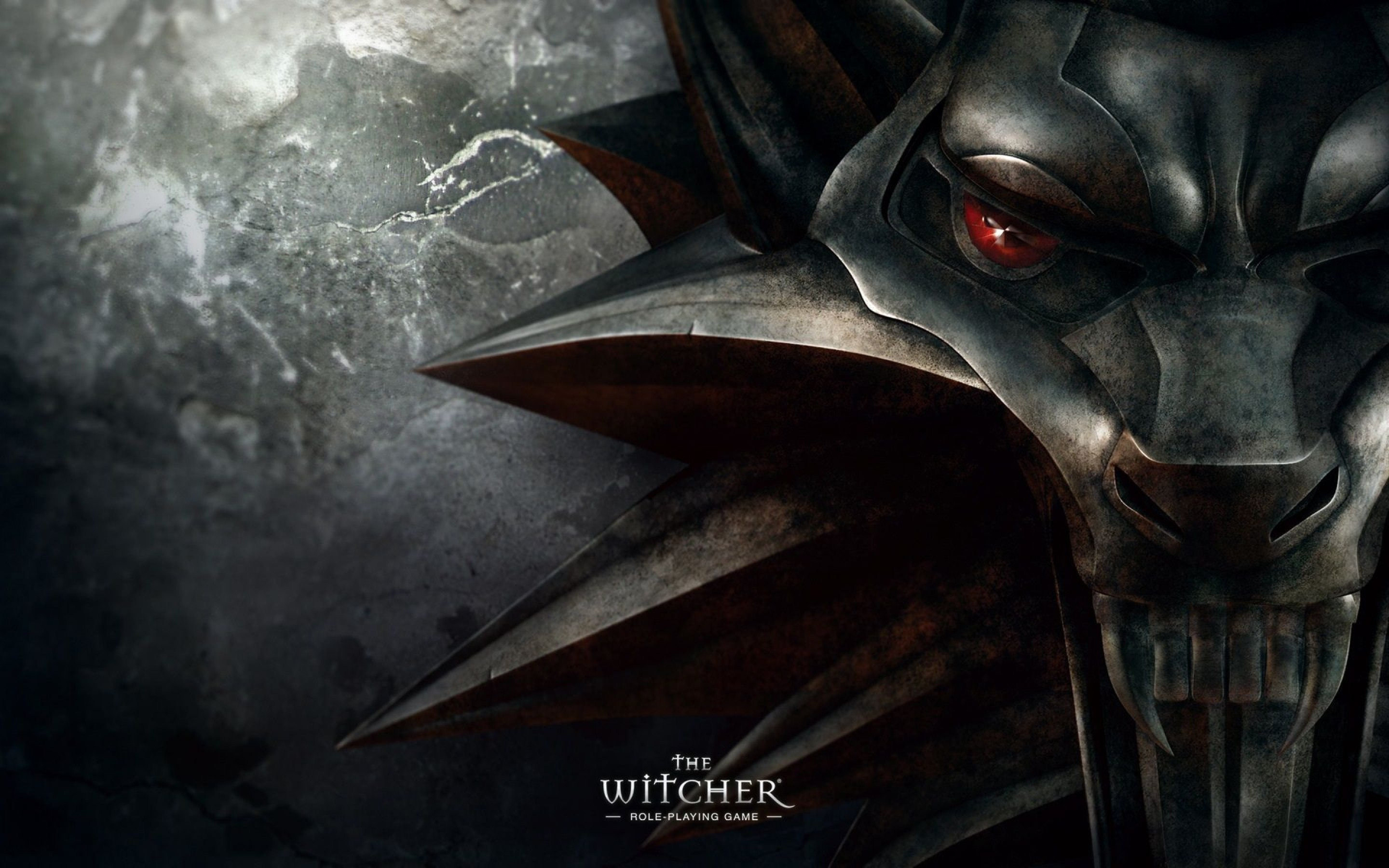 the witcher 3 wallpaper high definition high quality
