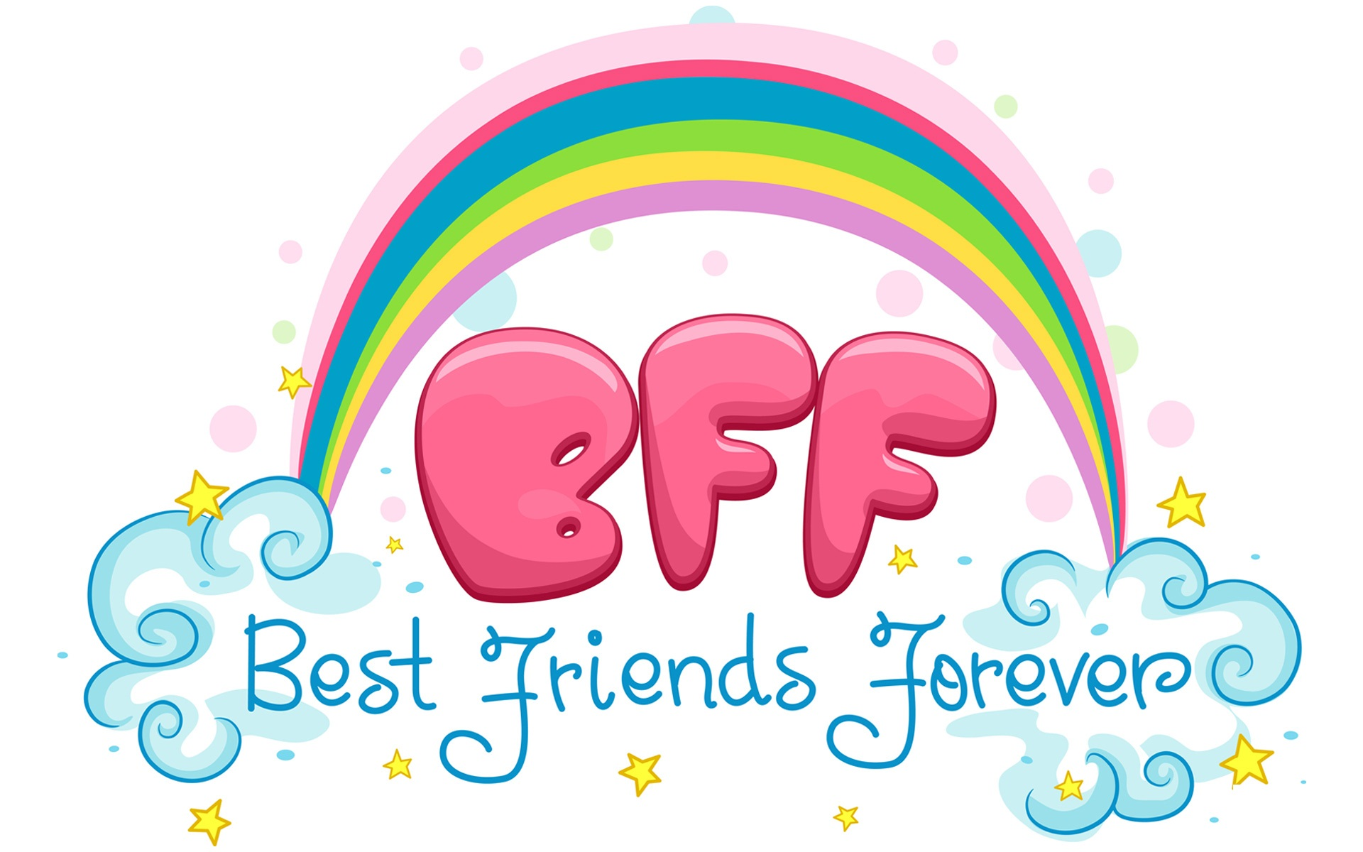 Best Friends Forever Wallpaper 70 Pictures: Wallpaper, High Definition, High
