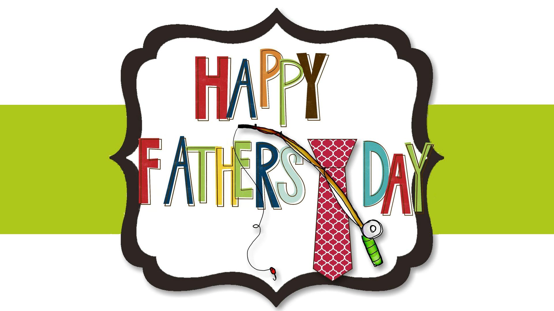 pics photos fathers day wallpapers and fathers day