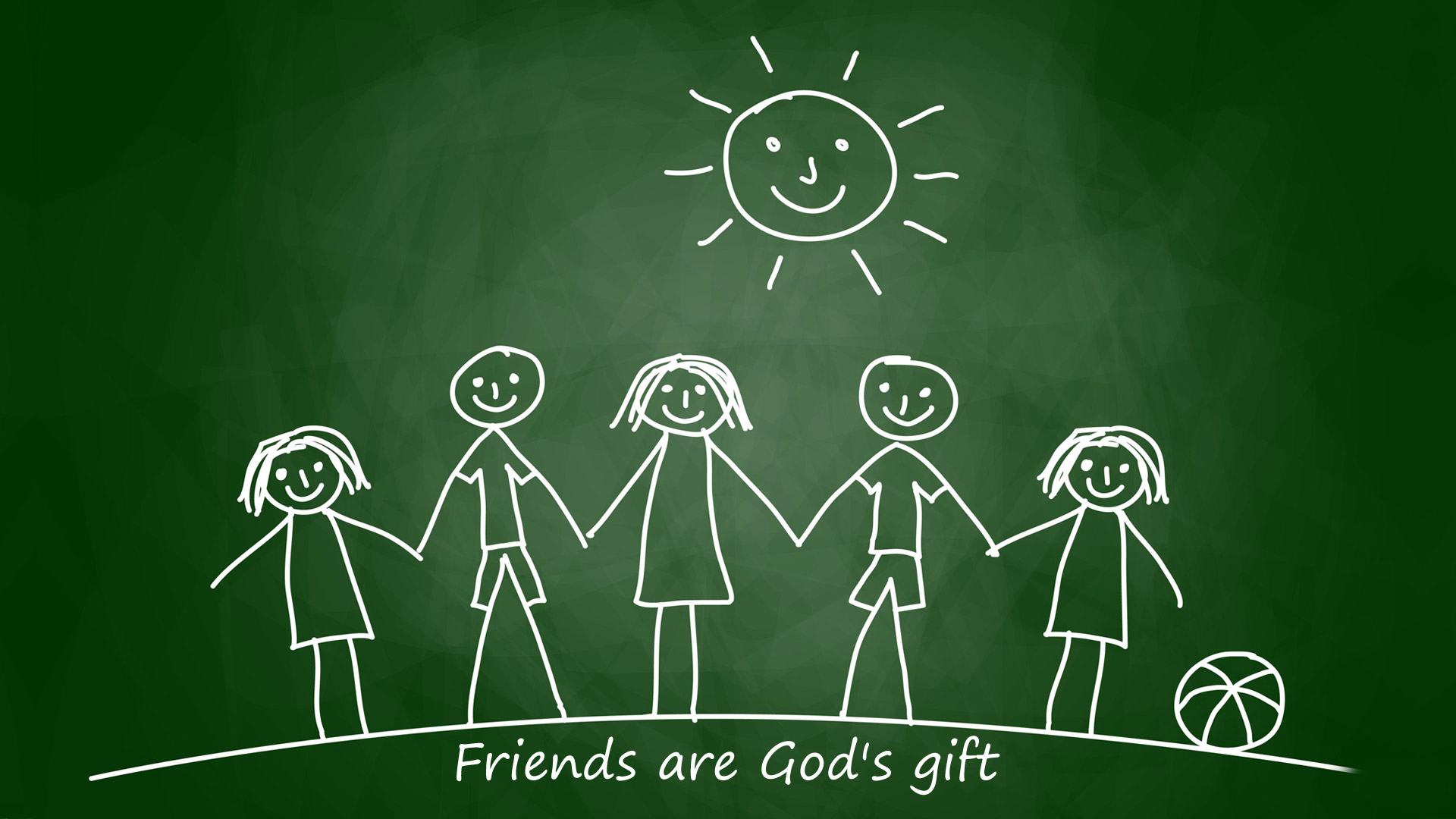 Friendship day 2014 wallpaper wallpaper high definition high friendship day 2014 wallpaper altavistaventures Image collections