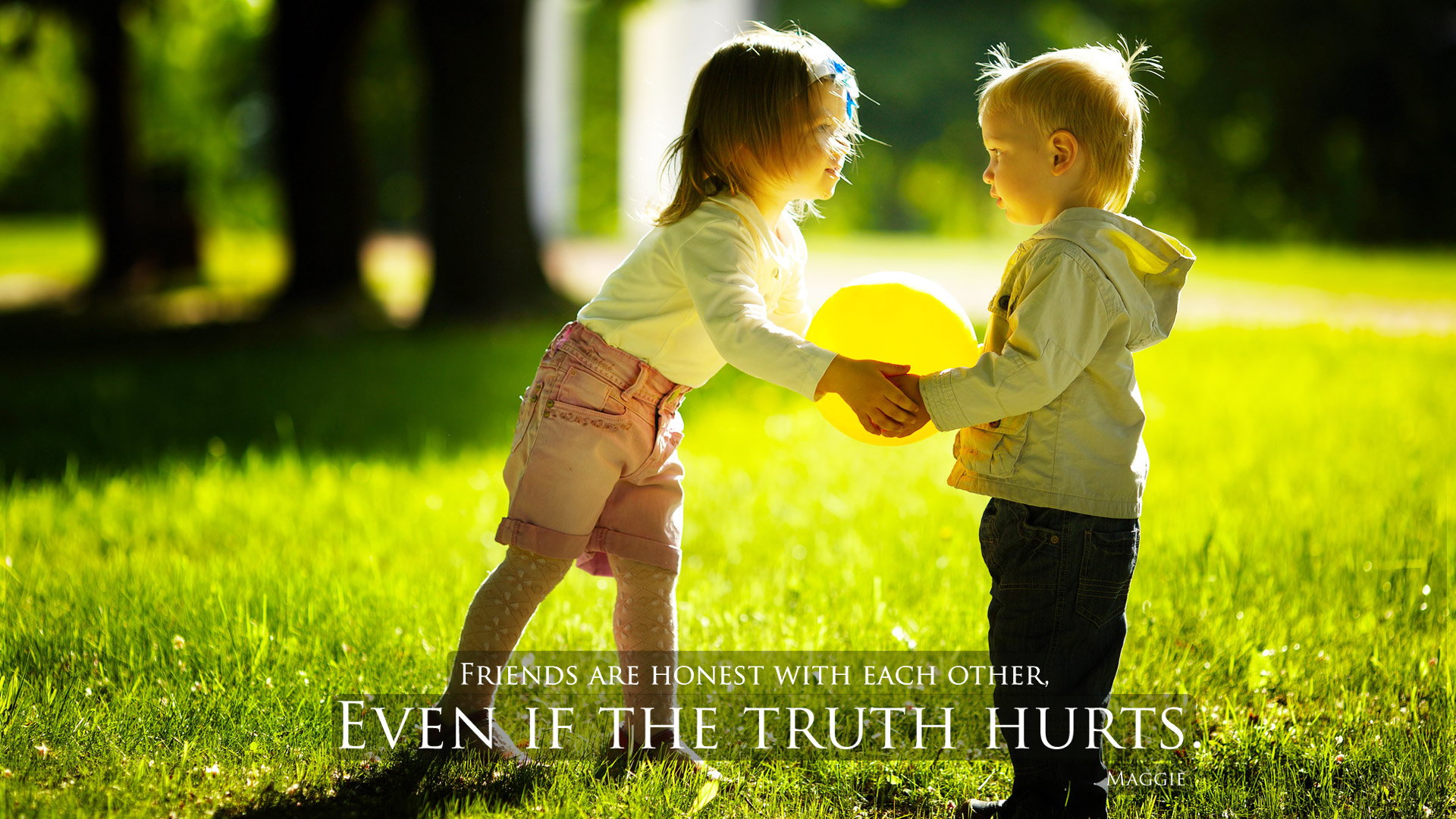 Friendship quotes 2014 wallpaper high definition high quality friendship quotes 2014 altavistaventures Image collections