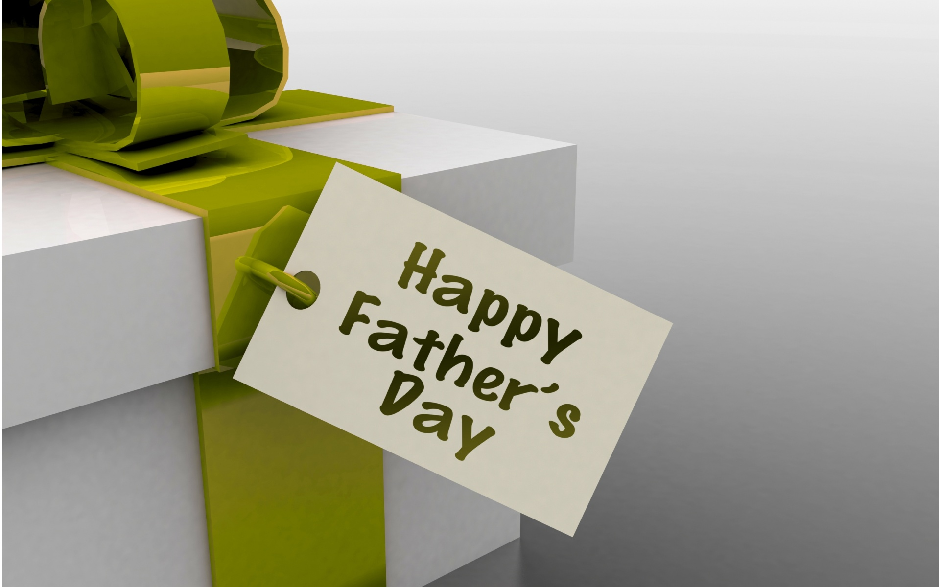 Happy Father's Day 2014 - Wallpaper, High Definition, High ...