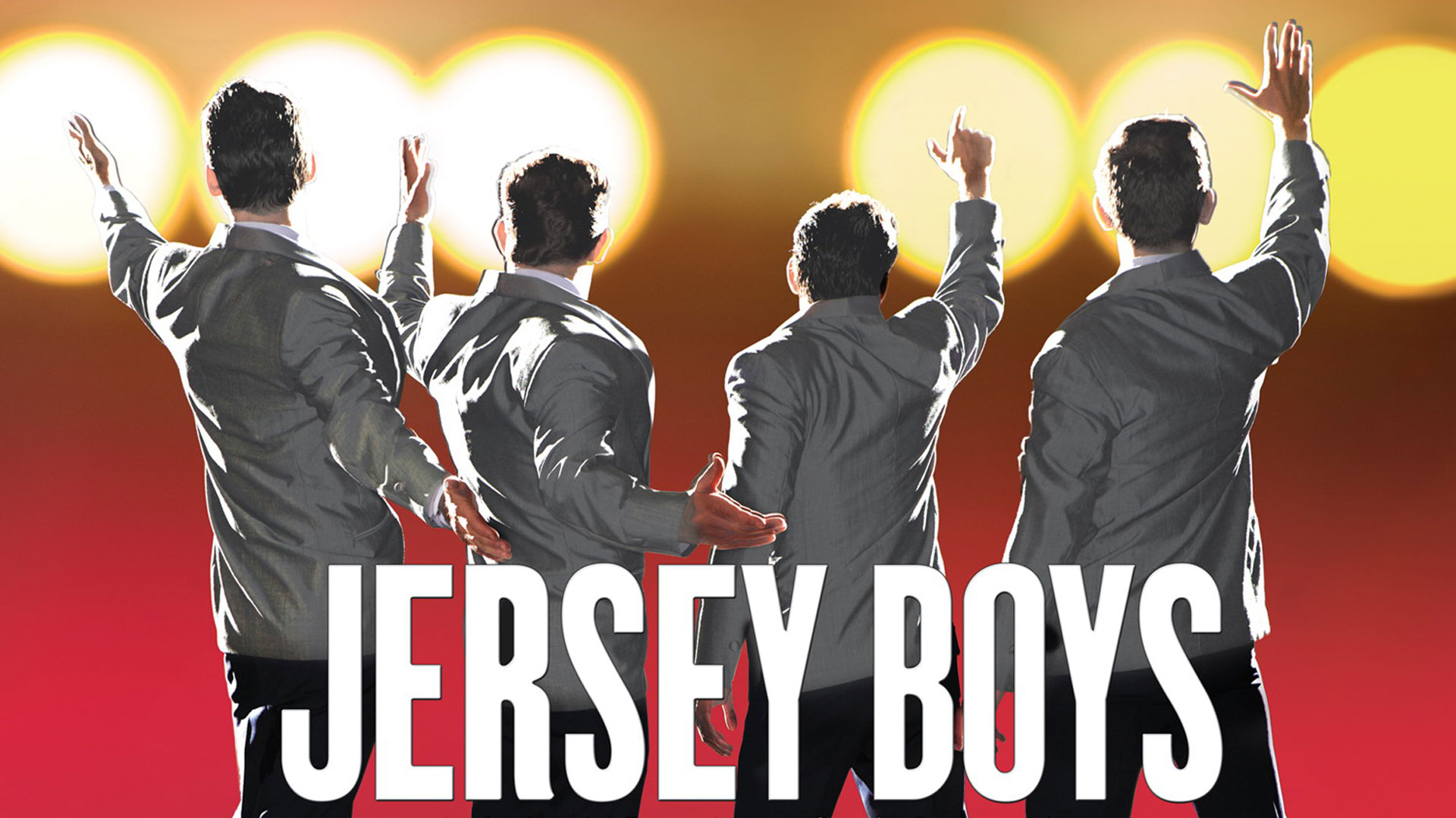 Simple Wallpaper High Quality Boy - jersey-boys_053047630  Perfect Image Reference_764895.jpg