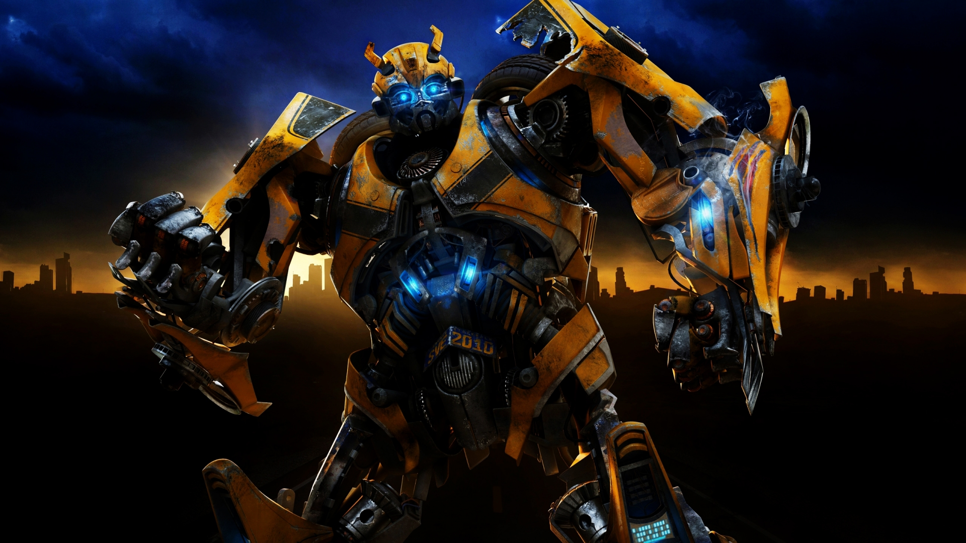 transformers 1080p wallpapers wallpaper high definition