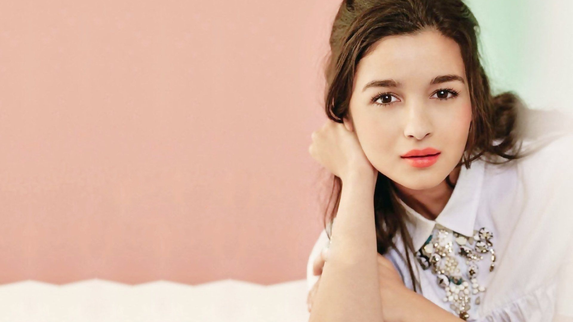alia bhatt hd wallpaper - wallpaper, high definition, high quality