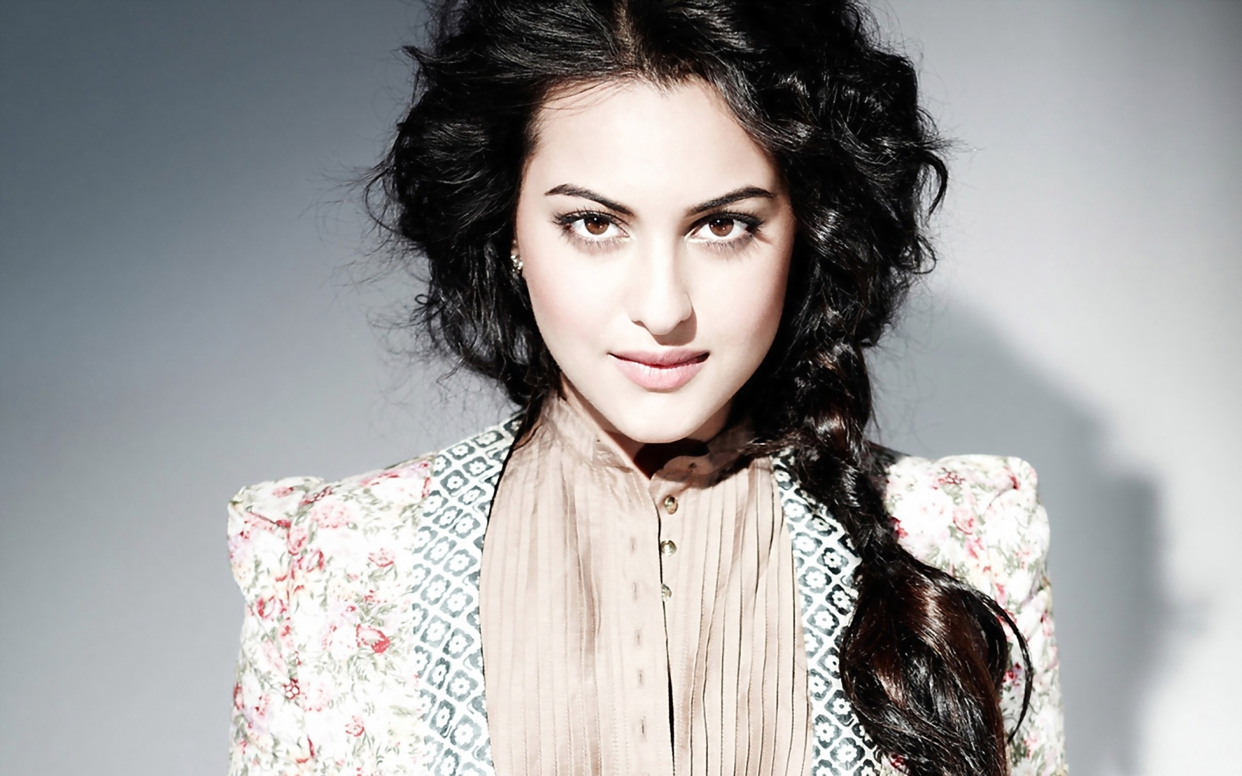 sonakshi sinha wallpaper - wallpaper, high definition, high quality