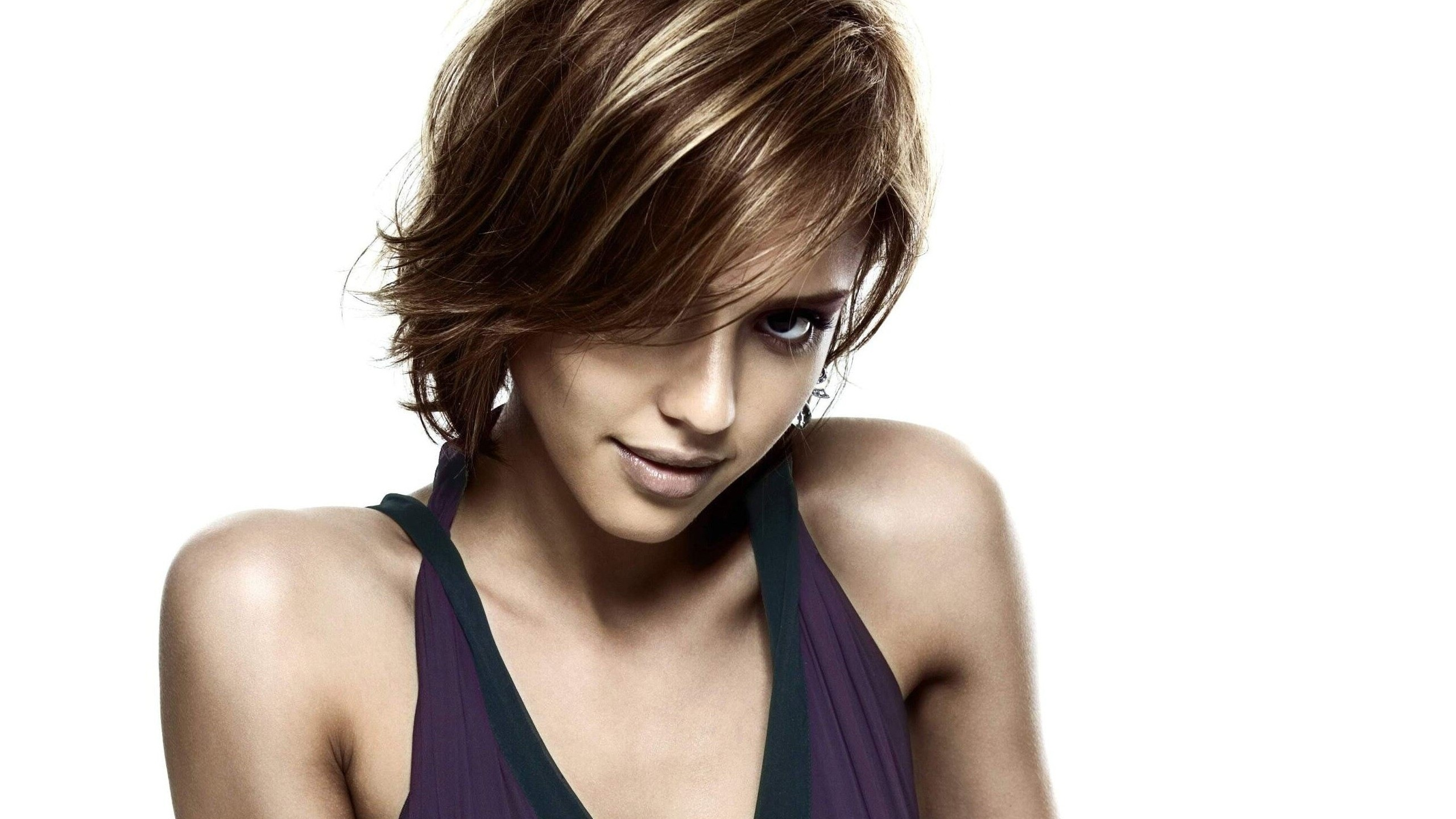 jessica alba picture wallpaper high definition high