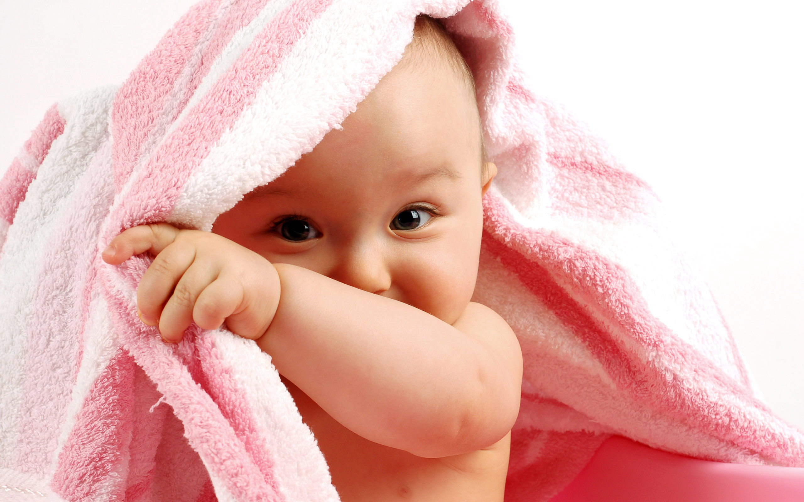 Cute Baby Boy Wallpaper Wallpaper High Definition High Quality