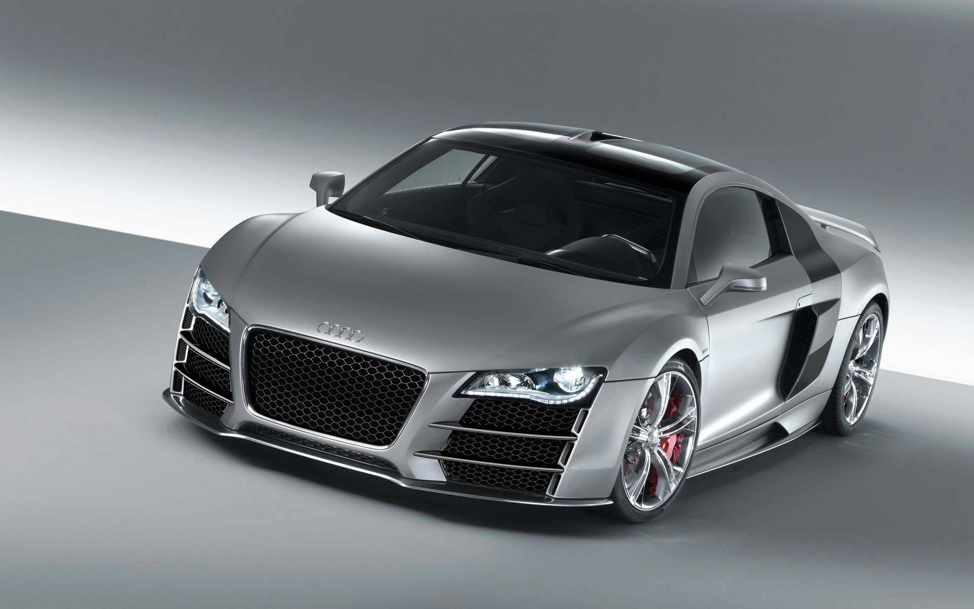 audi r8 v12 wallpaper high definition high quality widescreen. Black Bedroom Furniture Sets. Home Design Ideas