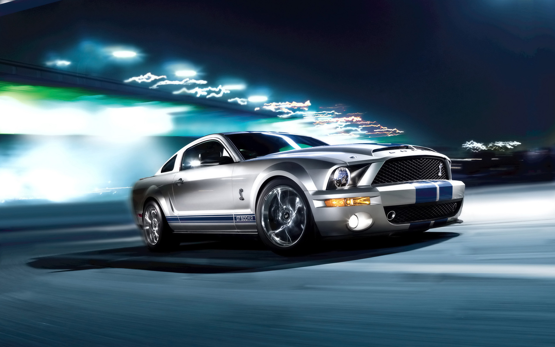 Must see Wallpaper High Quality Mustang - ford-mustang-shelby_11303349  Trends_421657.jpg