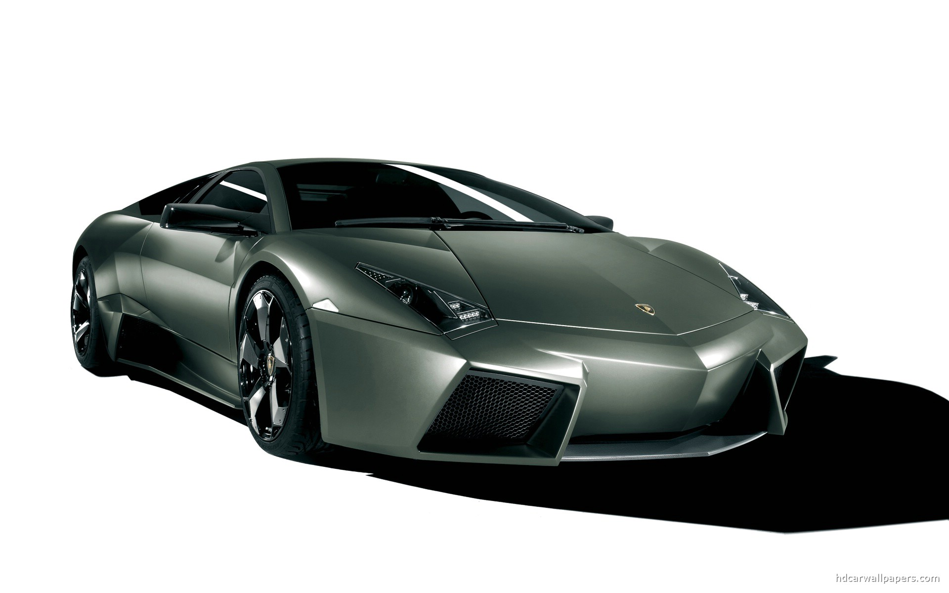 lamborghini reventon wallpaper high definition high quality widescreen. Black Bedroom Furniture Sets. Home Design Ideas