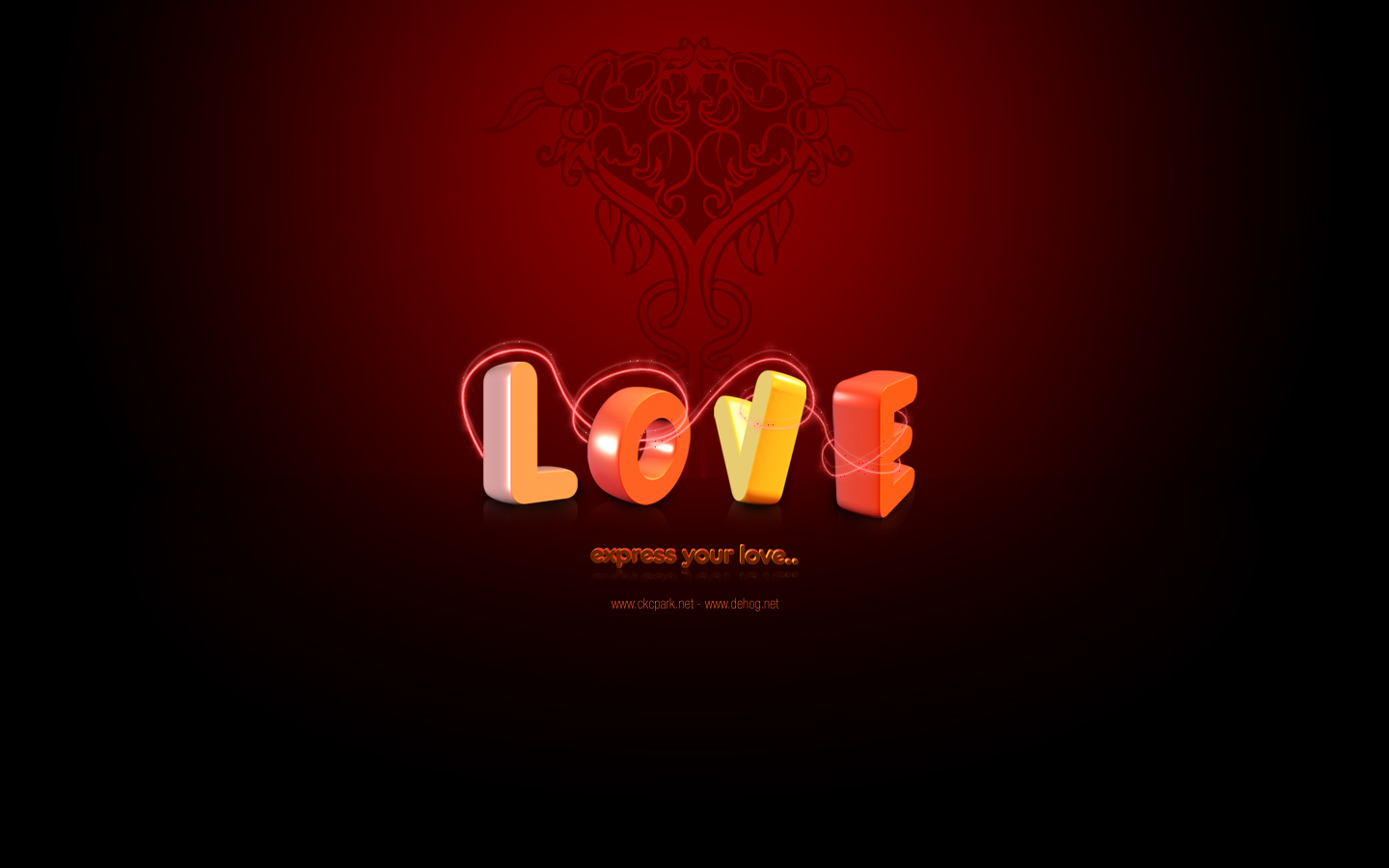 Love High Definition Wallpaper - Wallpaper, High ...