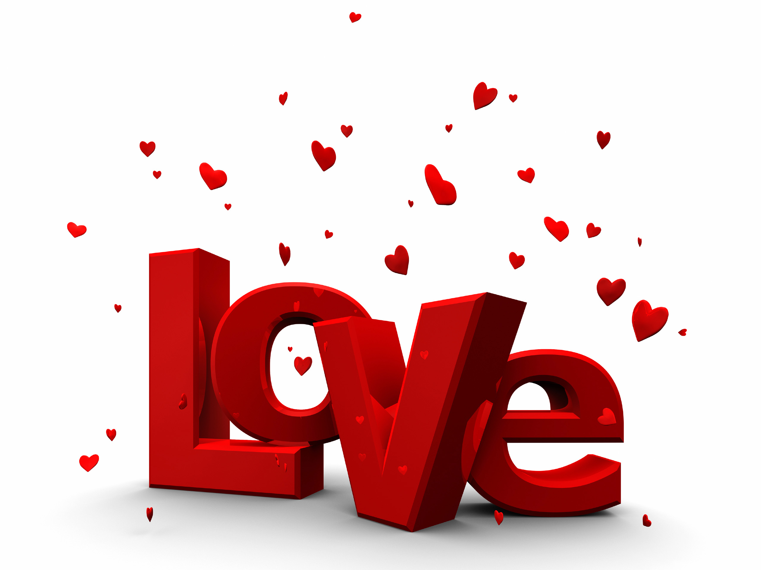 Love Images Hd Quality : Love High Definition Wallpapers - Wallpaper, High Definition, High Quality, Widescreen