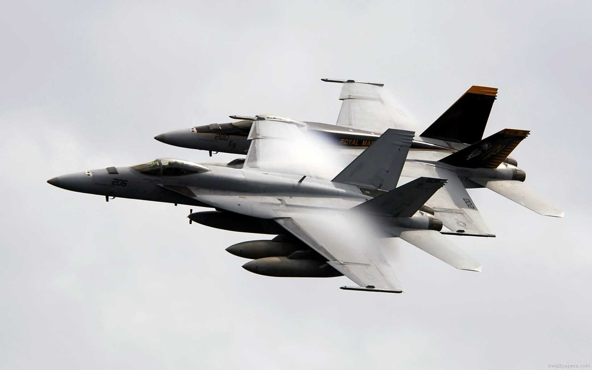 Fa 18e Super Hornets - Wallpaper, High Definition, High ...