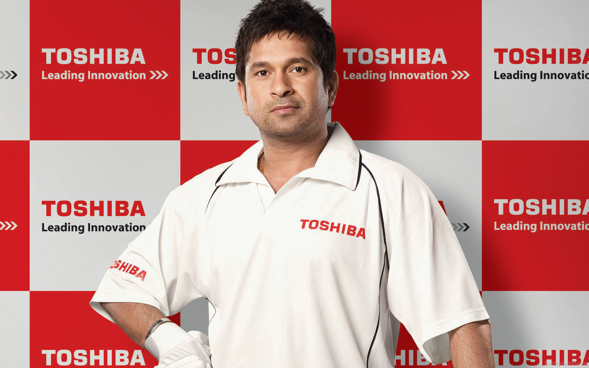 indian cricketer sachin tendulkar - wallpaper, high definition, high