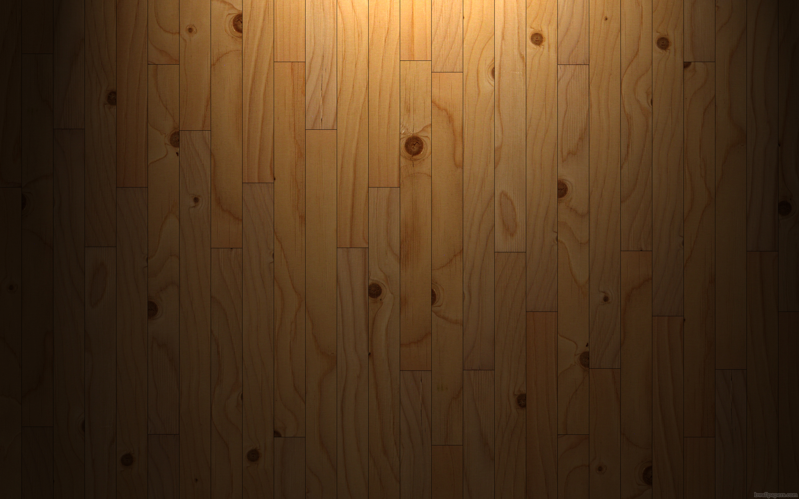 Parquet flooring wallpaper high definition high for Define floors