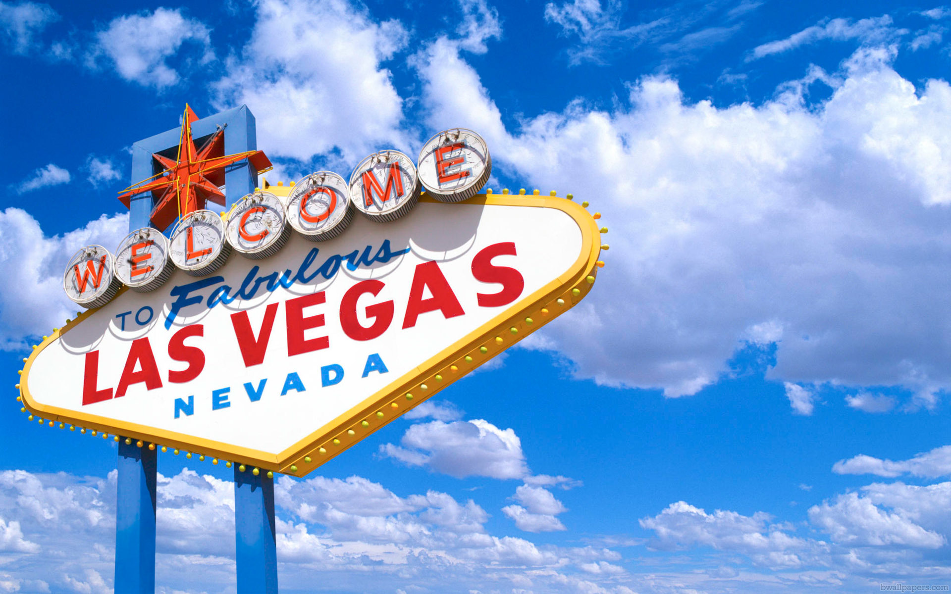 Welcome To Las Vegas Wallpaper High Definition High Quality Widescreen