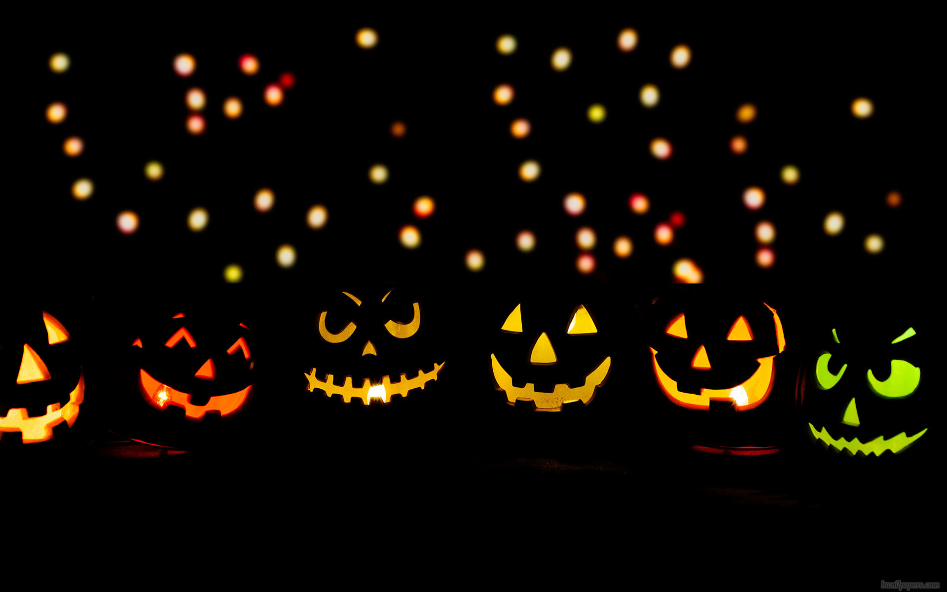 Great Wallpaper High Resolution Halloween - halloween-2015-wallpaper_023140729  Pic_639128.jpg